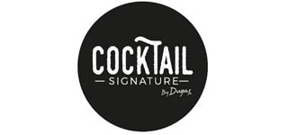 Cocktail Signature by Dugas