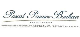 Domaine Pascal Prunier-Bonheur