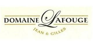 Domaine Lafouge Jean & Gilles