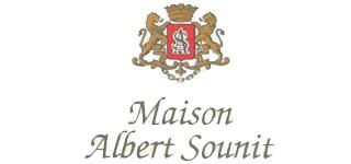Albert Sounit