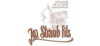 Domaine de la Tour - Jos Straub