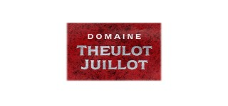 Domaine Theulot-Juillot