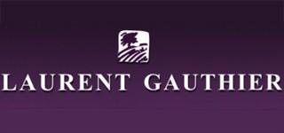 Domaine Laurent Gauthier
