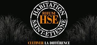 Habitation Saint-Etienne