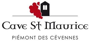 Cave Saint-Maurice