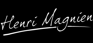 Domaine Henri Magnien