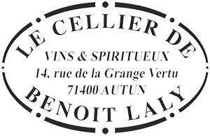 logo-vins-et-spiritueux-sans-slogan-300.